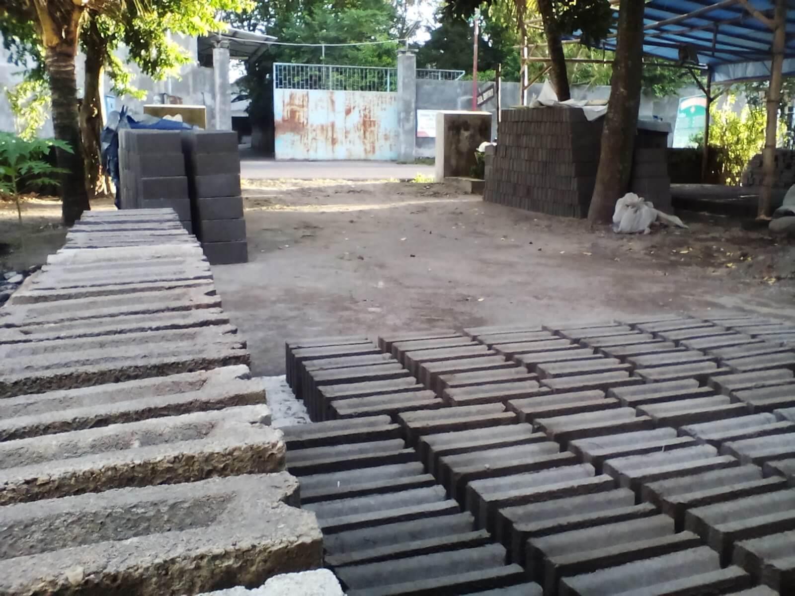 Pabrik-Batako-pandawaland